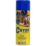 Spray Cryos 200ml