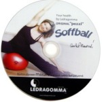 DVD Softball Ledragomma