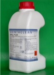 Dentaclean Drill  Plus 2l